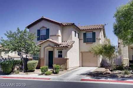 Liberty at Warm Springs Homes for Sale | Las Vegas, NV Real
