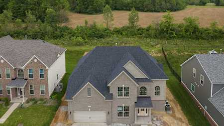 New Construction Homes for Sale in East End | Louisville KY