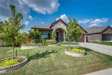 Swell Waxahachie Real Estate Homes For Sale In Waxahachie Home Interior And Landscaping Staixmapetitesourisinfo