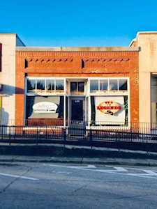 Columbus GA Commercial & Investment Property