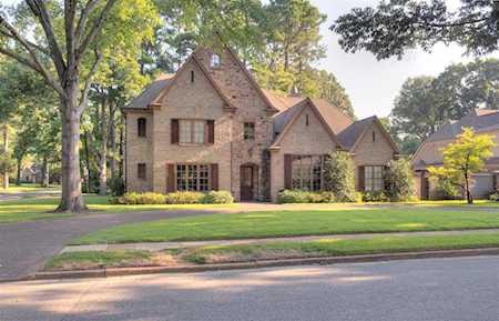 East Memphis Homes & Real Estate - East Memphis TN