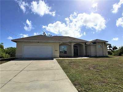 Port Charlotte Florida Foreclosures, Bank Owned and REO