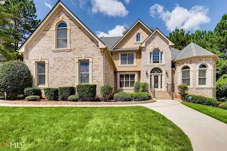 Lease Purchase and Rent To Own Homes In McDonough GA