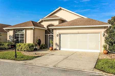 Southwest Florida 55+ Communities - Real Estate for sale