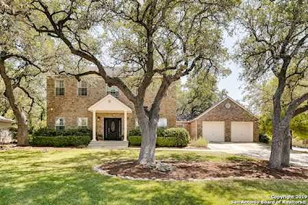 Timberwood Park TX Real Estate - Homes for Sale in