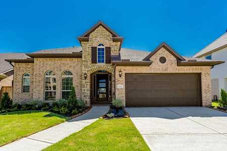 Sugar Land TX New Construction homes for Sale - Sugar Land