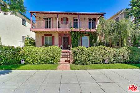 Beverly Hills Real Estate - Homes for Sale in Beverly Hills