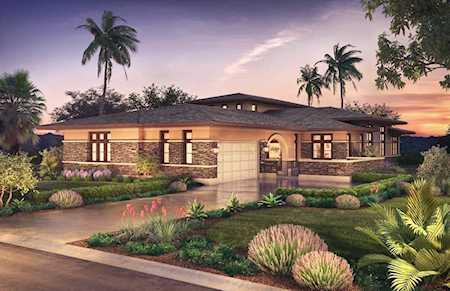 Cool Encinitas Homes For Sale Encinitas Real Estate Download Free Architecture Designs Embacsunscenecom