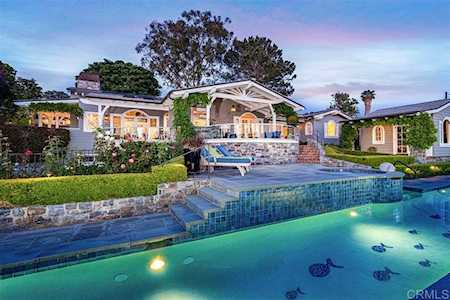Del mar homes for sale del mar ca real estate listings - Mar real estate ...