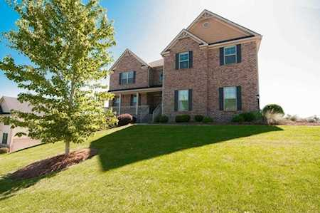 Outstanding Homes For Sale In Richmond Place Loganville Ga Download Free Architecture Designs Viewormadebymaigaardcom