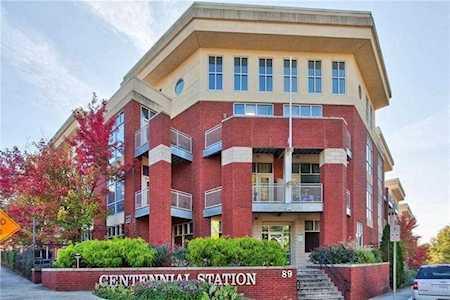 Atlanta Lofts For Sale | Search Atlanta Lofts