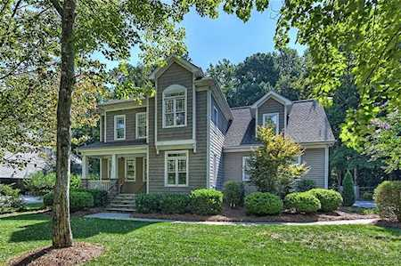 Outstanding The Landing Homes For Sale Lake Wylie Sc Hendrix Properties Home Interior And Landscaping Ologienasavecom