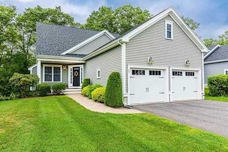 Winterberry Hills Homes For Sale in Easton - Easton MA Homes