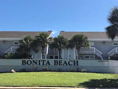 Panama City Beach Beachfront Properties | Panama City Beach