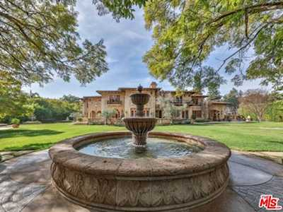 Beverly Hills Gateway Homes for Sale | Beverly Hills Gateway