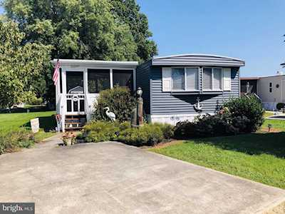 Rehoboth Bay Mobile Home Park - Homes for Sale in Rehoboth