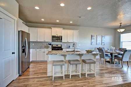 Kuna Real Estate - Homes for Sale in Kuna