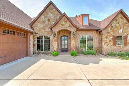 Granbury, TX Homes for Sale - All Real Estate Listings Right