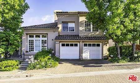 Bel Air Homes for Sale | Bel Air, CA Real Estate