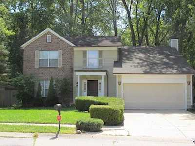 Incredible Pike Township In Homes For Sale 150 000 200 000 Pike Download Free Architecture Designs Licukmadebymaigaardcom