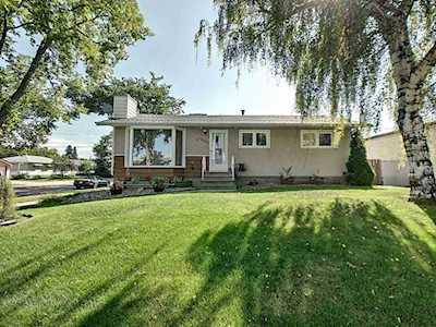 Northwest Edmonton Homes for Sale | Liv Real Estate® Listings