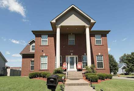 Magnificent West Louisville Homes For Sale Louisville Real Estate Pros Interior Design Ideas Gentotryabchikinfo