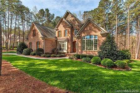 Excellent Pebble Bay Homes For Sale Denver Nc Hendrix Properties Download Free Architecture Designs Grimeyleaguecom