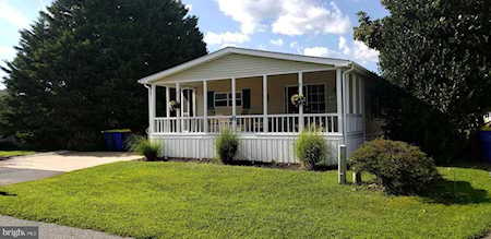 Sussex East Mobile Home Park - Mobile Homes for Sale in