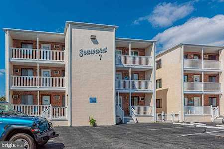 Waterfront Condos, Townhomes, & Homes for sale in Ocean City, MD