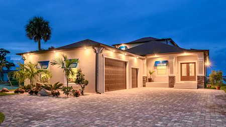 Pleasing Melbourne Fl Waterfront Properties Waterfront Properties Download Free Architecture Designs Lukepmadebymaigaardcom