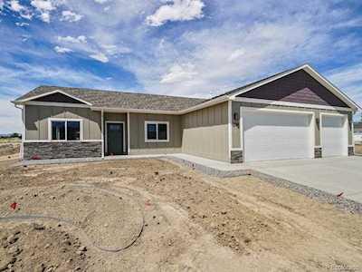 Grand Junction Co Real Estate Homes For Sale Kinkade
