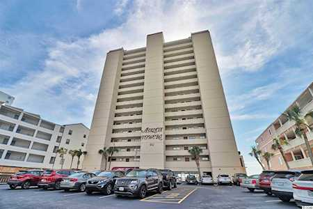Atalaya Towers Condos For Sale In Murrells Inlet Sc