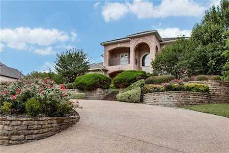 Gated Communities In Desoto Tx Amp Homes For Sale