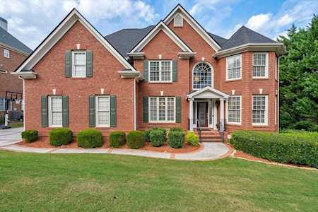 Duluth Ga Real Estate Homes For Sale In Duluth Georgia