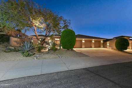 Page 2 Mcdowell Mountain Ranch Real Estate Homes For