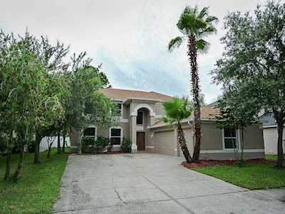 Page 2 Gated Home Communities For Sale Odessa Fl Gated