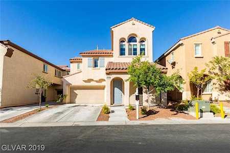 Auburn Bradford At Providence Homes For Sale Las Vegas