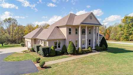Georgetown For Sale Berkshire Hathaway Homeservices Parks