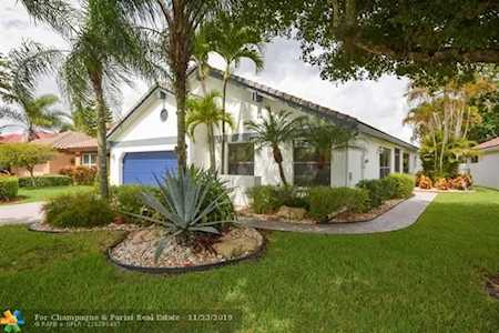 Boca Woods Country Clubs Homes For Sale Boca Raton Real