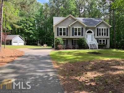 Page 6 - Lease Purchase and Rent To Own Homes In Newnan GA