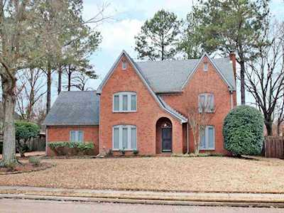 Beaver Creek Homes Real Estate Collierville Tn