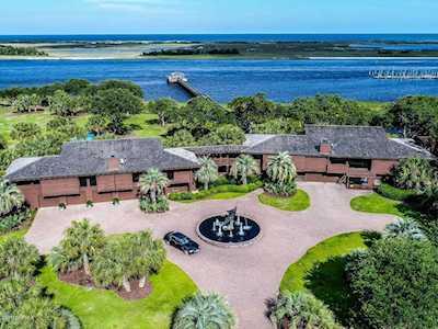 Homes For Sale Wilmington Nc Wilmington Nc Real Estate Buddy Blake
