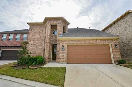 Page 18 - Zip Code 77084 Real Estate - Homes for Sale in 77084