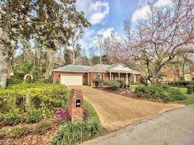 Homes For Sale Back On The Market on