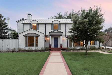 Page 7 - Historic Homes for Sale in Texas | Historic ...