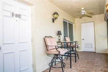 Palm Manor Condos For Sale Englewood - Palm Manor Condominiums