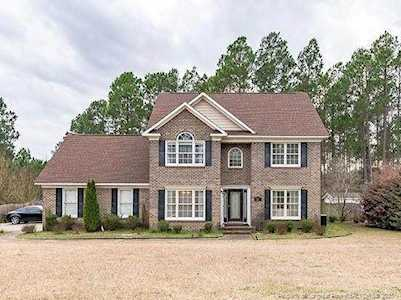 Pine Valley Real Estate - Homes for Sale in Pine Valley ...