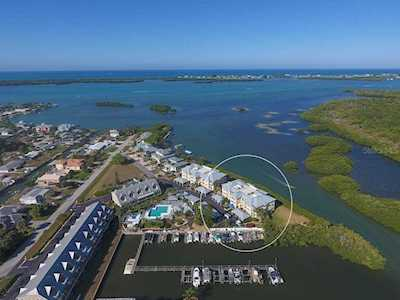 Search Landings On Lemon Bay Condos For Sale | Englewood ...