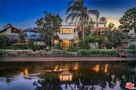 Venice Cs Homes For