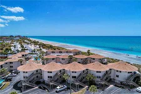 Search Castaways Condos For Sale | Englewood, FL Real ...